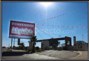 Foto de terreno comercial en venta en viaducto bicentenario , san bartolo cuautlalpan, zumpango, méxico, 0 No. 01
