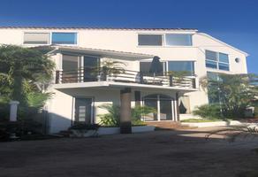 Foto de casa en venta en viaducto diamante , marbella, acapulco de juárez, guerrero, 15948237 No. 01