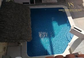 Foto de casa en renta en viaducto diamante , playa diamante, acapulco de juárez, guerrero, 0 No. 01