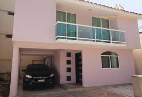 Foto de casa en renta en viaducto diamante , villas diamante i, acapulco de juárez, guerrero, 0 No. 01