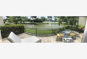 Foto de casa en venta en viaducto diamante villas golf 1, copacabana, acapulco de juárez, guerrero, 17324679 No. 01