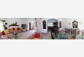 Foto de casa en renta en viaducto diamante, villas golf 1 villas golf 1, copacabana, acapulco de juárez, guerrero, 7562399 No. 02