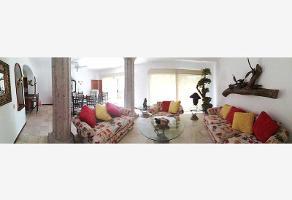 Foto de casa en venta en viaducto diamante, villas golf 1 villas golf 1, copacabana, acapulco de juárez, guerrero, 7562408 No. 03