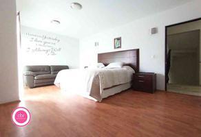 Foto de casa en condominio en venta en viaducto , la joya, tlalpan, df / cdmx, 0 No. 01