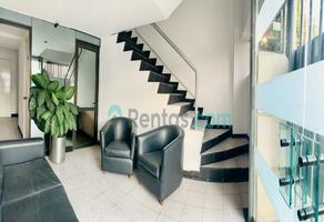 Foto de oficina en renta en viaducto miguel alemán 0, escandón i sección, miguel hidalgo, df / cdmx, 0 No. 01