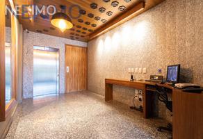 Foto de oficina en venta en viaducto miguel alemán 148, escandón i sección, miguel hidalgo, df / cdmx, 9610998 No. 01