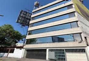 Foto de edificio en renta en viaducto miguel aleman , escandón i sección, miguel hidalgo, df / cdmx, 0 No. 01