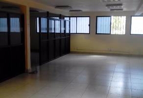 Foto de oficina en venta en  , viaducto piedad, iztacalco, df / cdmx, 10501900 No. 01