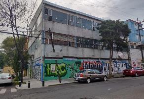 Foto de local en renta en  , viaducto piedad, iztacalco, df / cdmx, 0 No. 01