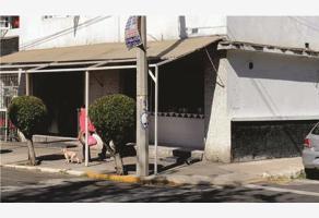 Foto de local en venta en  , viaducto piedad, iztacalco, df / cdmx, 0 No. 01