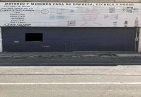 Foto de nave industrial en venta en  , viaducto piedad, iztacalco, df / cdmx, 17812853 No. 01