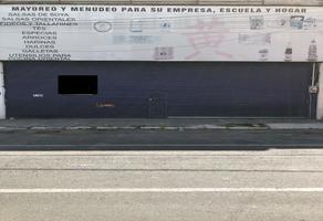Foto de nave industrial en venta en  , viaducto piedad, iztacalco, df / cdmx, 19247170 No. 01
