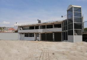 Foto de terreno comercial en renta en viaducto tlalpan , la joya, tlalpan, df / cdmx, 17413180 No. 01