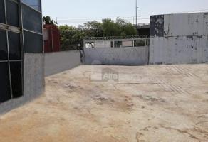 Foto de terreno habitacional en renta en viaducto tlalpan , la joya, tlalpan, df / cdmx, 17413200 No. 01
