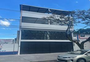 Foto de edificio en venta en viaducto tlalpan sur manzana 19 lt 42 , pueblo de santa ursula coapa, coyoacán, df / cdmx, 0 No. 01