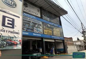 Foto de local en venta en viaducto tlalpan , tlalpan, tlalpan, df / cdmx, 10665952 No. 01