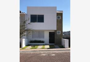 Foto de casa en venta en vial 7 2089, colinas de schoenstatt, corregidora, querétaro, 0 No. 01