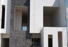Foto de casa en venta en vial 7 , colinas de schoenstatt, corregidora, querétaro, 0 No. 01
