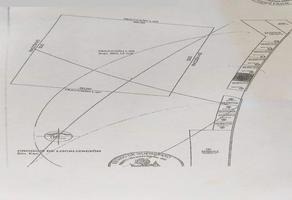 Foto de terreno comercial en venta en vial 7 , colinas de schoenstatt, corregidora, querétaro, 19191914 No. 01
