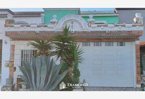Foto de casa en venta en vialidad arroyo el seminario 3426, real pacífico, mazatlán, sinaloa, 17737477 No. 01