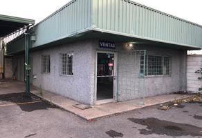 Foto de local en venta en vialidad ch-p 408 , desarrollo urbano, chihuahua, chihuahua, 7663917 No. 01
