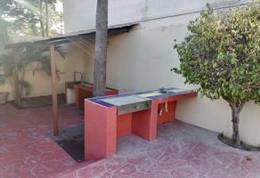 Foto de casa en renta en vialidad del congreso privada condesa condesa - 2499, condesa, culiacán, sinaloa, 19036795 No. 01