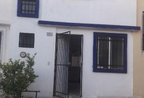 Foto de casa en venta en vialidad interior del lino , los molinos, zapopan, jalisco, 6763814 No. 01