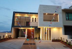 Foto de casa en venta en vialidad interna , club de golf bellavista, atizapán de zaragoza, méxico, 16175550 No. 01