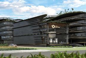 Foto de oficina en venta en vialidad interna condominio puerto cancun manzana 27 l 1-02 , cancún centro, benito juárez, quintana roo, 13731268 No. 01