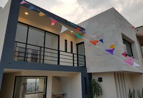 Foto de casa en venta en vialidad interna , lomas de bellavista, atizapán de zaragoza, méxico, 0 No. 02