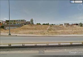 Foto de terreno comercial en venta en vialidad los nogales , rodolfo fierro, chihuahua, chihuahua, 11388748 No. 01