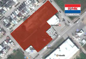 Foto de terreno comercial en renta en vialidad pd , arboledas, altamira, tamaulipas, 3849850 No. 01