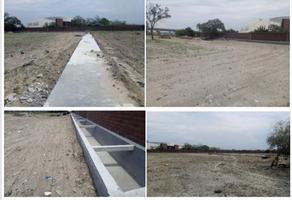 Foto de terreno comercial en renta en vialidad p.d , altamira sector iv (ampliación), altamira, tamaulipas, 0 No. 01