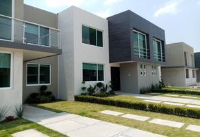 Foto de casa en venta en vialidad torres chicas 773, san francisco, san mateo atenco, méxico, 0 No. 01