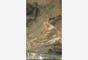 Foto de terreno industrial en venta en viborillas 1, viborillas, colón, querétaro, 9482270 No. 01