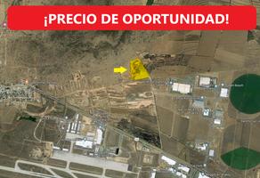 Foto de terreno industrial en venta en viborillas , viborillas, colón, querétaro, 9462421 No. 01