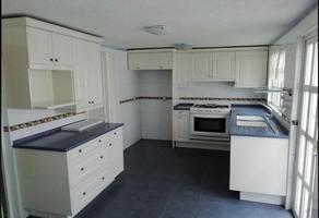 Foto de casa en renta en vicenta yañez y pinzón 206, ciprés, toluca, méxico, 0 No. 01