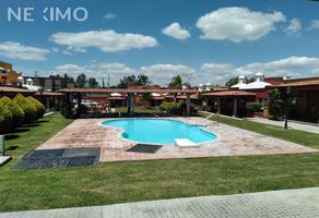 Foto de casa en venta en vicente araiza 216, la lejona, san miguel de allende, guanajuato, 22283349 No. 01