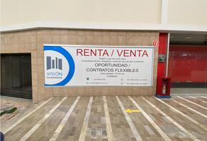 Foto de local en venta en  , plaza loreto, puebla, puebla, 18119797 No. 01