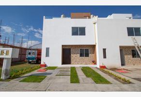 Foto de casa en venta en  , vicente budib, puebla, puebla, 0 No. 01