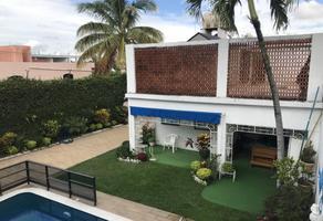 Foto de casa en venta en vicente estrada cajigal 1, vicente estrada cajigal, cuernavaca, morelos, 0 No. 01
