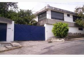 Foto de bodega en renta en  , vicente estrada cajigal, cuernavaca, morelos, 15644561 No. 01
