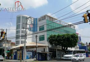 Foto de edificio en renta en  , vicente estrada cajigal, cuernavaca, morelos, 15866223 No. 01