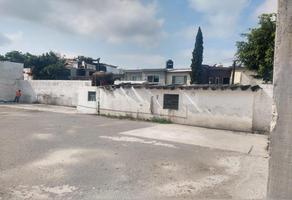 Foto de terreno comercial en renta en  , vicente estrada cajigal, cuernavaca, morelos, 0 No. 01