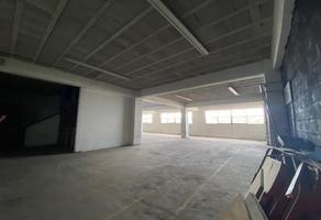 Foto de local en renta en  , vicente estrada cajigal, cuernavaca, morelos, 0 No. 01