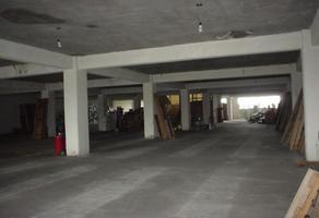 Foto de local en venta en  , vicente estrada cajigal, cuernavaca, morelos, 0 No. 01