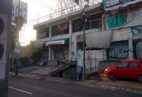 Foto de edificio en venta en  , vicente estrada cajigal, cuernavaca, morelos, 6001785 No. 01