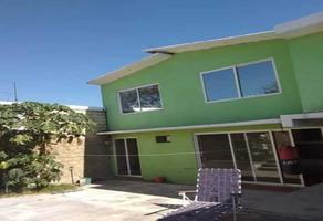 Foto de casa en venta en  , vicente estrada cajigal, yautepec, morelos, 18971850 No. 01