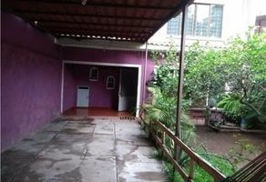Foto de casa en venta en  , vicente estrada cajigal, yautepec, morelos, 19356295 No. 01