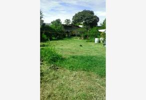 Foto de casa en venta en  , vicente estrada cajigal, yautepec, morelos, 0 No. 01